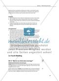 Module 3: While-Viewing Activities - Teil 2 Preview 11