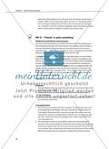 Module 3: While-Viewing Activities - Teil 2 Preview 8