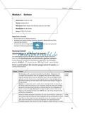 Gattaca - Allgemeine Informationen und Szenenprotokoll - Übersicht über Inhalt und Kameraeinstellungen Thumbnail 0