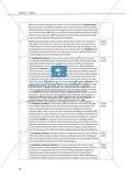 Gattaca - Allgemeine Informationen und Szenenprotokoll - Übersicht über Inhalt und Kameraeinstellungen Thumbnail 1