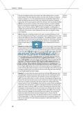 Gattaca - Allgemeine Informationen und Szenenprotokoll - Übersicht über Inhalt und Kameraeinstellungen Thumbnail 3