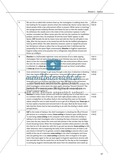Gattaca - Allgemeine Informationen und Szenenprotokoll - Übersicht über Inhalt und Kameraeinstellungen Thumbnail 4