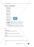 Englisch, Kompetenzen, Literatur, Kommunikative Fertigkeiten, Methodische Kompetenzen, Literaturvermittlung, Lesen / reading, Schreiben / writing, Textrezeption, Arbeit mit dramatischen Texten, Arbeit mit Film, Arbeit mit Hörspielen, Arbeit mit lyrischen Texten, Arbeit mit narrativen Texten, Textproduktion, Analysis, Comment, klausur, stylistic devices
