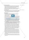 Gattaca - Das zweite Sehen: Charakterisierung des Protagonisten, Darstellung der Zukunftsgesellschaft und filmsprachliche Elemente durch das freeze frame-Verfahren Preview 6