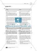 Worksheets - Teil 6 Preview 1
