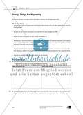 Worksheets - Teil 6 Preview 2