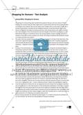 Worksheets - Teil 6 Preview 8