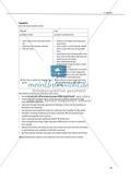 While-Reading Activities: Lernziele + Methoden + Aufgaben + Kopiervorlagen + Klausurvorschläge + Lösungen Preview 10
