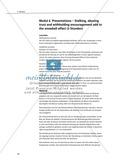 While-Reading Activities: Lernziele + Methoden + Aufgaben + Kopiervorlagen + Klausurvorschläge + Lösungen Preview 13