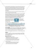 While-Reading Activities: Lernziele + Methoden + Aufgaben + Kopiervorlagen + Klausurvorschläge + Lösungen Preview 14