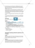 While-Reading Activities: Lernziele + Methoden + Aufgaben + Kopiervorlagen + Klausurvorschläge + Lösungen Preview 18