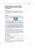 While-Reading Activities: Lernziele + Methoden + Aufgaben + Kopiervorlagen + Klausurvorschläge + Lösungen Preview 20