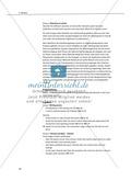 While-Reading Activities: Lernziele + Methoden + Aufgaben + Kopiervorlagen + Klausurvorschläge + Lösungen Preview 21