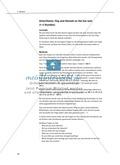 While-Reading Activities: Lernziele + Methoden + Aufgaben + Kopiervorlagen + Klausurvorschläge + Lösungen Preview 25