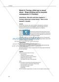 While-Reading Activities: Lernziele + Methoden + Aufgaben + Kopiervorlagen + Klausurvorschläge + Lösungen Preview 27