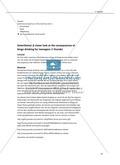 While-Reading Activities: Lernziele + Methoden + Aufgaben + Kopiervorlagen + Klausurvorschläge + Lösungen Preview 28