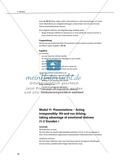 While-Reading Activities: Lernziele + Methoden + Aufgaben + Kopiervorlagen + Klausurvorschläge + Lösungen Preview 29