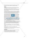 While-Reading Activities: Lernziele + Methoden + Aufgaben + Kopiervorlagen + Klausurvorschläge + Lösungen Preview 30