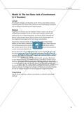 While-Reading Activities: Lernziele + Methoden + Aufgaben + Kopiervorlagen + Klausurvorschläge + Lösungen Preview 32