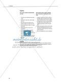 While-Reading Activities: Lernziele + Methoden + Aufgaben + Kopiervorlagen + Klausurvorschläge + Lösungen Preview 33