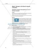 While-Reading Activities: Lernziele + Methoden + Aufgaben + Kopiervorlagen + Klausurvorschläge + Lösungen Preview 3