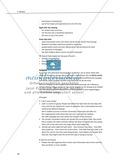 While-Reading Activities: Lernziele + Methoden + Aufgaben + Kopiervorlagen + Klausurvorschläge + Lösungen Preview 5