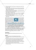 While-Reading Activities: Lernziele + Methoden + Aufgaben + Kopiervorlagen + Klausurvorschläge + Lösungen Preview 8