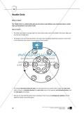 Post-reading activities: Lernziele + Methoden + Aufgaben + Kopiervorlagen + Lösungen Preview 37