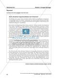 (Un)arranged marriage - Themen für die Oberstufe: Arranged marriages Thumbnail 9