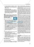 (Un)arranged marriage - Themen für die Oberstufe: Arranged marriages Thumbnail 1