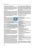 (Un)arranged marriage - Themen für die Oberstufe: Arranged marriages Thumbnail 2