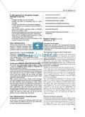 (Un)arranged marriage - Themen für die Oberstufe: Arranged marriages Thumbnail 3