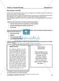 (Un)arranged marriage - Themen für die Oberstufe: Arranged marriages Thumbnail 6