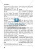 (Un)arranged marriage - Themen für die Oberstufe: Punjab Thumbnail 1