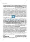 (Un)arranged marriage - Themen für die Oberstufe: Punjab Thumbnail 3
