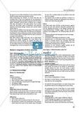 (Un)arranged marriage - Themen für die Oberstufe: Punjab Thumbnail 4