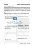 (Un)arranged marriage - Themen für die Oberstufe: Integration of ethnic minorities Thumbnail 1