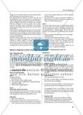 Part B: Modular topics for the Oberstufe: notes and background Preview 12