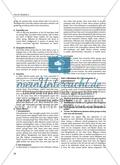 Part B: Modular topics for the Oberstufe: notes and background Preview 3