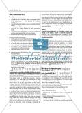 Part B: Modular topics for the Oberstufe: notes and background Preview 5