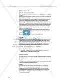 Englisch, Kompetenzen, Literatur, Kommunikative Fertigkeiten, Methodische Kompetenzen, Literaturvermittlung, Lesen / reading, Textrezeption, pre-, while-, post-reading activities, Reading, klausur, klassenarbeit, novel