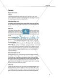 Englisch, Kompetenzen, Kommunikative Fertigkeiten, Methodische Kompetenzen, Schreiben / writing, Summary, Textproduktion, synopsis