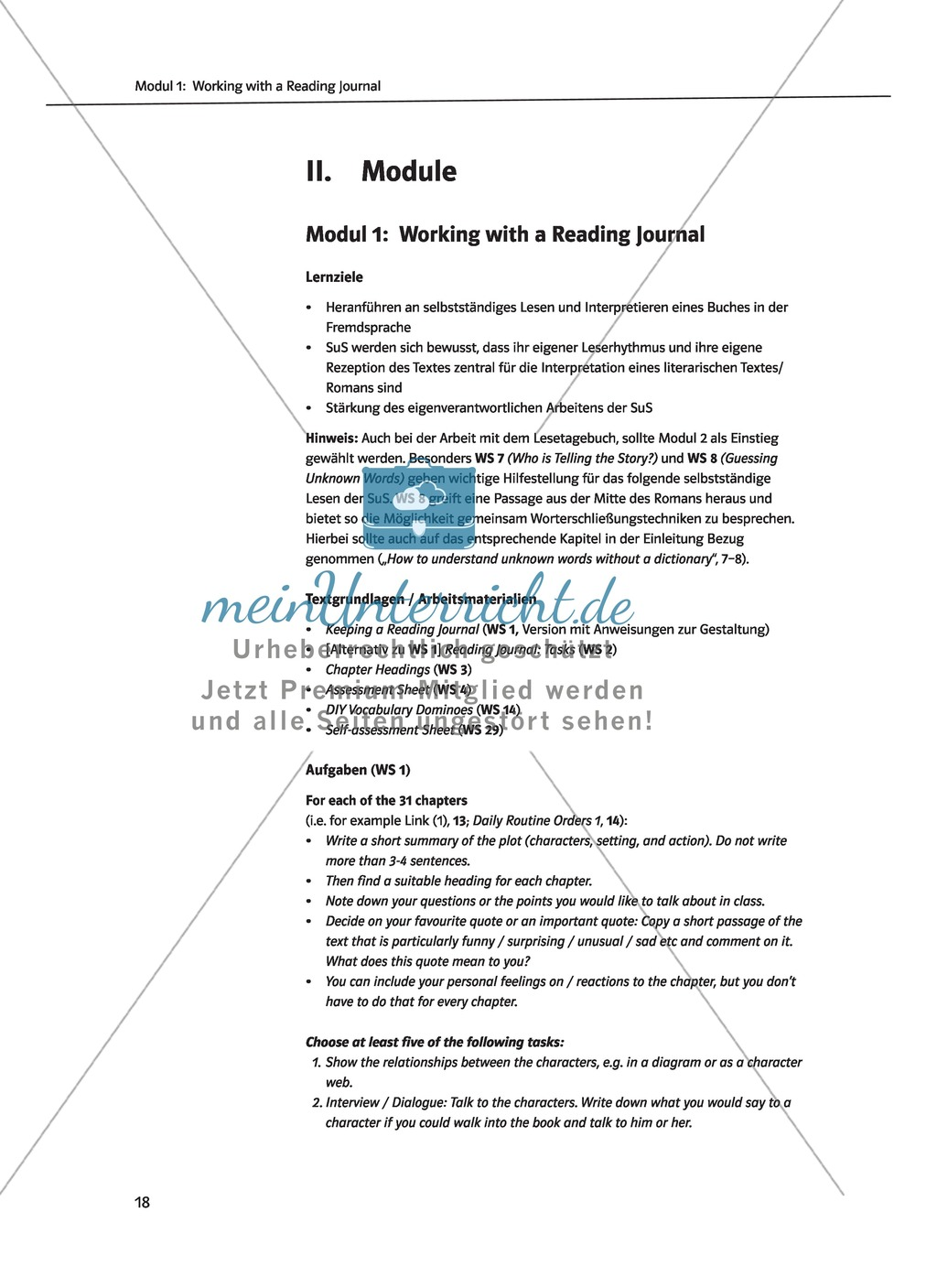 Accounting Sheet Bac likewise Cdc E Fbf A Bc F D F in addition Reading Log Template Reading Log Template Reading Log Template Kindergarten Reading Log Template Pdf Reading Log Template Middle X likewise Page X F E Ca B furthermore Blood Pressure Chart Printable. on general journal worksheets