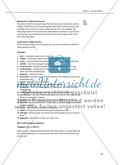Modul 3: Link and Shelter Preview 10