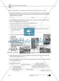 Kopiervorlagen - Teil 1 Preview 11