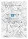 Pre-reading Phase: Lernziele + Kopiervorlagen + Lösungen Thumbnail 18