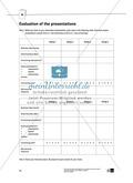 Pre-reading Phase: Lernziele + Kopiervorlagen + Lösungen Thumbnail 25