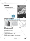 Pre-reading Phase: Lernziele + Kopiervorlagen + Lösungen Preview 4