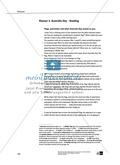 Dreiteilige Klausur mit Aufgaben zum Thema Australien: Hör- und Leseverstehen sowie Essay Thumbnail 2