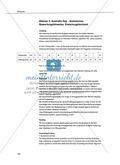 Dreiteilige Klausur mit Aufgaben zum Thema Australien: Hör- und Leseverstehen sowie Essay Thumbnail 4